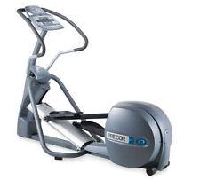 Precor EFX 5.23 Rear Drive Elliptical Trainer