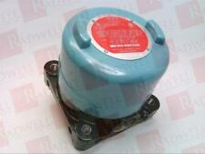 HONEYWELL 11CX2-9203 / 11CX29203 (USED TESTED CLEANED)