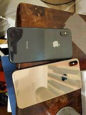 Apple iPhone XS Max - 64GB - Gold (T-Mobile) A1921 (CDMA + GSM)