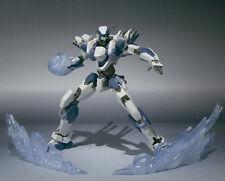 Robot Spirits Full Metal Panic! TSR ARX-7 Arbalest lambda Driver Action Figu...