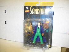 DC Direct-Sandman vf/nm on card