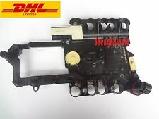 For Mercedes Benz 7G 722.9 Blank Conductor plate Control Module without program