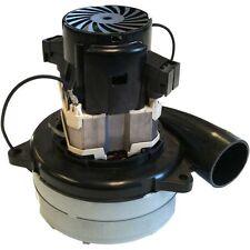 Vacuum Cleaner Motor Fits Electrolux central vacuum E130A  E130F  E130G  CV3291