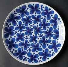 Rorstrand MON AMIE (INDONESIA) Dinner Plate 9596017