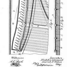 Altes Klavier, Flügel - Schimmel-Klaviertechnik: hist. Unterlagen 1894 bis 2010