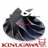 Kinugawa Hybrid Turbo Compressor Wheel Mitsubishi TD04 TD04H TD04L 16G (Stage 3)