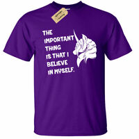 Custom Made T Shirt I Believe In Dragons Dragon Fire Ball Flying Men Boys Teens