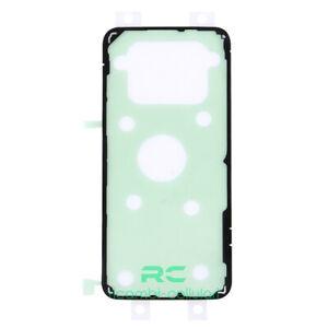 biadesivo adesivo per scocca posteriore Samsung Galaxy S8 SM-G950F G950F