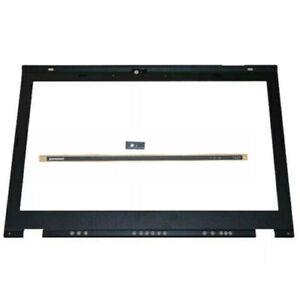New LCD Front Bezel Cover Case Frame For IBM Lenovo Thinkpad T420 T420i 04W1609