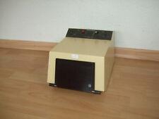 Lichthärtegerät Schütz Dental Typ PLC 5000 MF Nr.615
