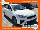 2019 Kia Forte LXS 2017 DealerRater Texas Used Car Dealer of the Year! Come See Why!