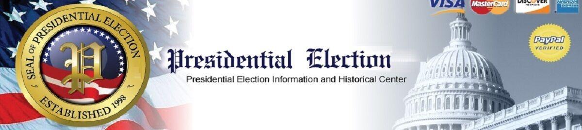 Pres Election Historical Center