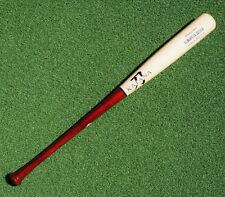 "243 33.5 IN. KATANA EURO BEECH PRO BAT ""30 days warranty"" with a free grip tape"