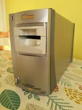 Nikon Super Coolscan LS-5000ED Film Scanner Fully Serviceable