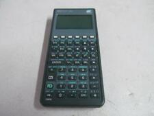 Hewlett Packard Hp 48Gx Graphing Calculator No Case
