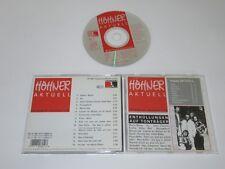 Höhner/corrente (1c 566 - 0777 7 80625 2 3) CD Album