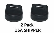 2 Pack Polaris 5433534 Key Cover switch Sportsman Scrambler Trail Boss Magnum