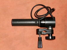 Fujonon SRD-92 für Canon Objektive Hinterkamerabedienung (Zoomremote)