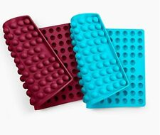 Collory Silicone Baking mat (2 Pieces)