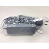 Genuine Original OEM Nintendo Wii U Gamepad AC Adapter Very Good 9Z