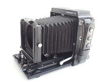 Horseman VH medium format camera (B/N. 921225)