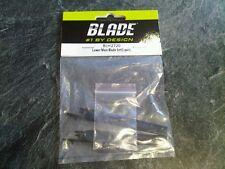 E-Flite Blade Scout Lower Main Blade Set (2) BLH2720