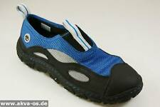Timberland Zapatillas Baño Zapatos De Agua Playa Wake TALLA 37,5