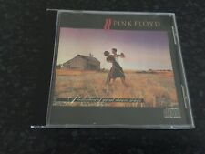 PINK FLOYD - A Collection Of Great Dance Songs - CD [ Sony - Australia ]