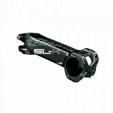 //-6 ° noir//gris 31.8 x 80 mm Full Speed Ahead FSA SL-K tige