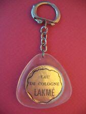 Porte-clés - 407 - Eau de Cologne Lakmé
