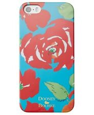 Dooney & Bourke Floral Slim iPhone 5 Case