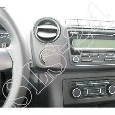 BRODIT 854601 VW Amarok ab 2011 PDA GPS Naivgation Halterung KFZ Halter Konsole