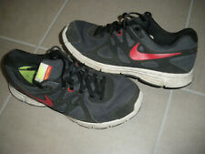 Baskets Nike Taille 38,5 pour femme | eBay