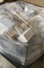Wholesale Lot MSRP $200+ Electronics, Toys, General Merchandise Amazon Returns