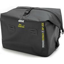 Givi T512 54L Inner Bag for Trekker Outback OBK58 Luggage Tailpack GhostBikes