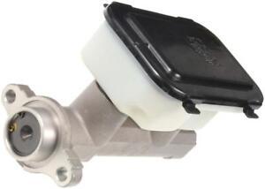 Brake Master Cylinder-RWD Bendix 13262