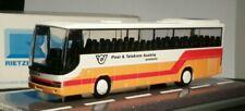 1:87 Rietze  Bus -  Setra  315 NF new