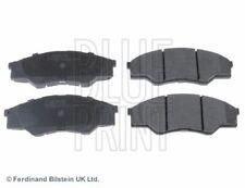BLUE PRINT (ADT342180) Bremsbeläge, Bremsklötze vorne für TOYOTA
