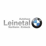 autohaus_leinetal