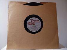 BARNEY BIGARD QUINTET - ROSE ROOM/COQUETTE - KEYNOTE RECORDS-617 (B47)