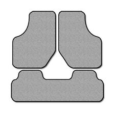 Carpet Floor Mats For Regal and Cutlass Supreme (AV650)