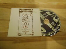 CD Pop The Herbalizer - Good Girl Gone Bad (6 Song) MCD NINJA TUNE cb