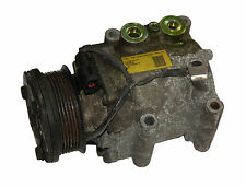 FORD FOCUS MK1 1.4 1.6 1.8 2.0 AIR CON COMPRESSOR PUMP YS4H-19D629-AF 1779107