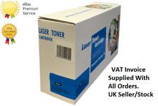 Compatible Yellow Toner Cartridge DELL 3110 3110cn 3115 3115cn 593-10173