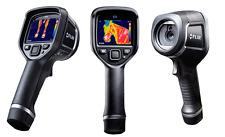 Flir E8 WiFI Wärmebildkamera Infrarotkamera 320x240px Thermal Imager 639080805