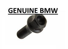Wheel Lug Bolt FOR BMW