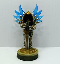 Diablo 3 III Mini Tyrael Statue Blizzcon 2011  NEW  Blizzard Entertainment  645B