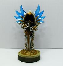 Diablo 3 III Mini Tyrael Statue Blizzcon 2011  NEW  Blizzard Entertainment (645)