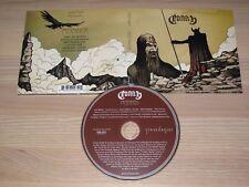 Conan CD - Monnos/GD002 in VG+ +