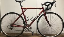 VINTAGE GT FORCE ROAD BIKE